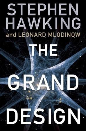 617m43n-HWL._SX331_BO1204203200_ Tre libra për ta njohur më mirë Stephen Hawking