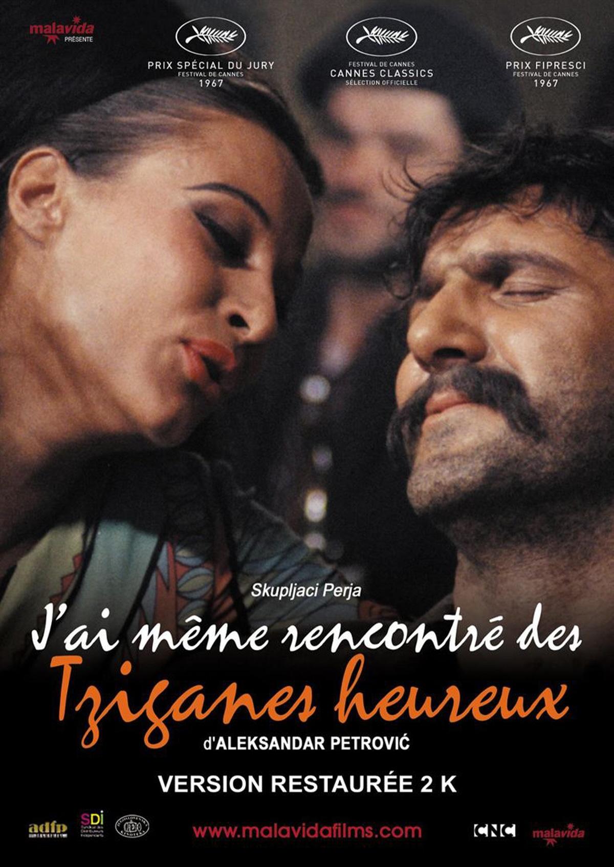 illustration-j-ai-meme-rencontre-des-tziganes-heureux_1-1520863205 Aktori Bekim Fehmiu, prapë një cigan në Francë