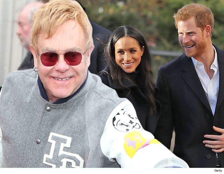 0516-elton-john-markel-harry-getty-7 Elton John do të këndojë në dasmën mbretërore