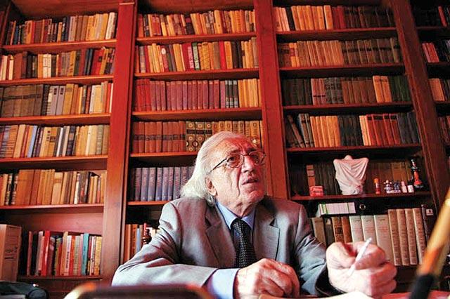 63213 Dorëshkrimi i pabotuar i Dritëro Agollit për poetin e pushkatuar, Trifon Xhagjika