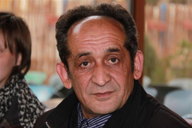 DB0WpoOXcAAcbLQ-1-720x380 Kujtim Paçaku, njeriu që i dha emër dhimbjes rome