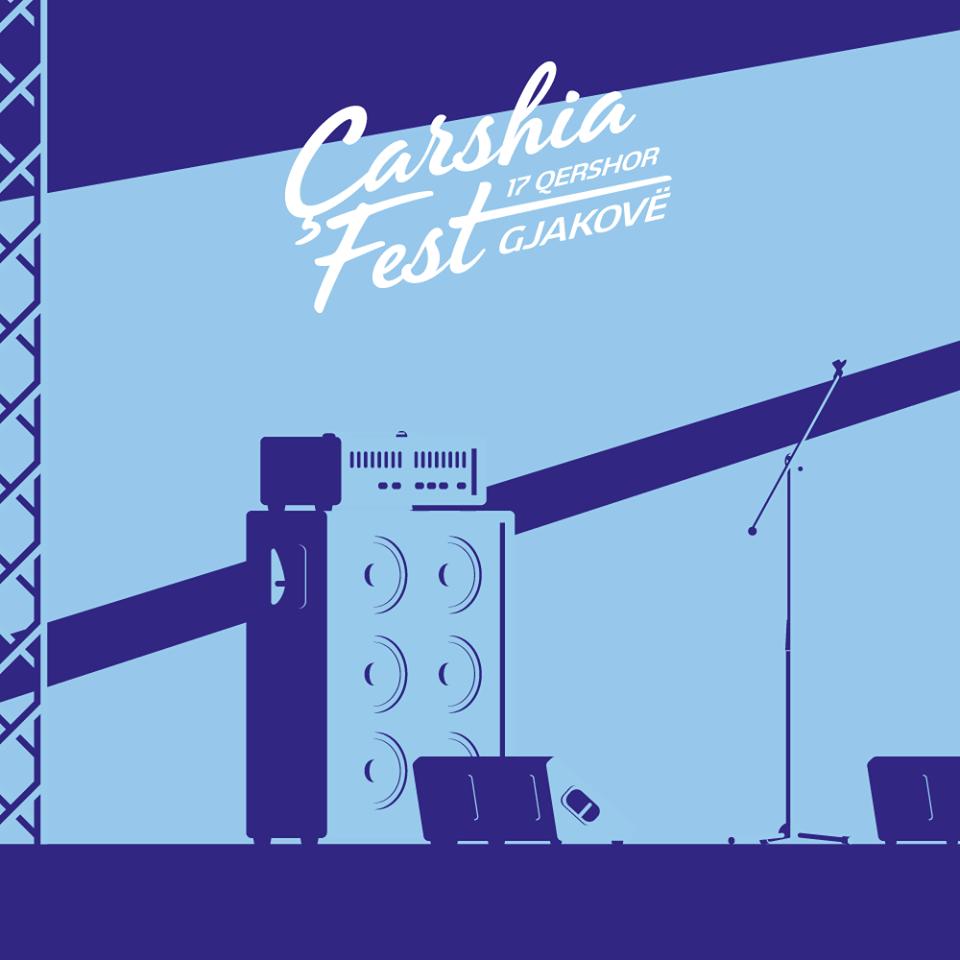 35078668_1838321816235801_980532572591226880_n 'Çarshia Fest', një kremtim për rikthimin e fuqishëm të Çarshisë së Vjetër në Gjakovë