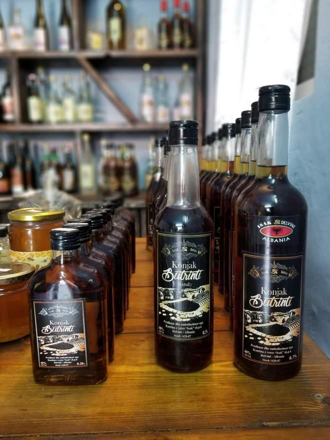 2-1024x768 The Independent: Pesë eksperienca ushqimore në Rivierën shqiptare
