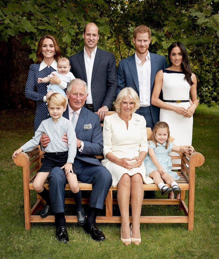 Rezultati i imazhit për princ george and charlote