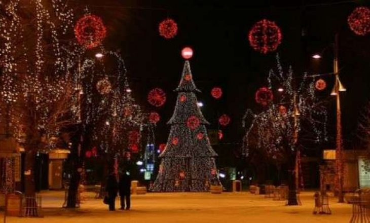 auto-viti-i-ri-prishtina11418834599_1481293426-2528895-730x440 Pse nuk është dekoruar ende Prishtina?