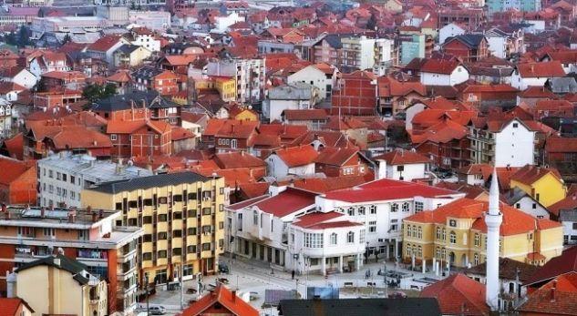 Kosova ndan 500 mijë euro për Preshevën, Medvegjën dhe Bujanocin