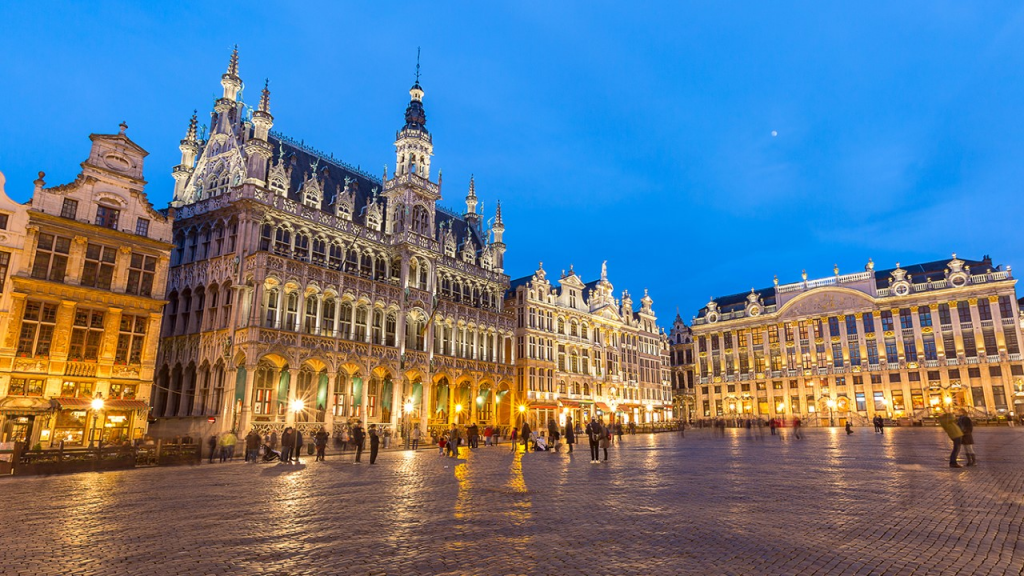 Belgium2.jpg