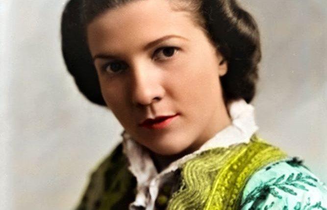Sabiha Kasimati, shkencëtarja e parë shqiptare që u pushkatua nga regjimi komunist