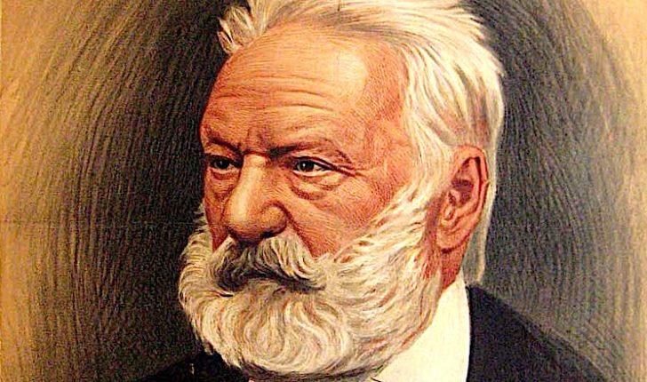 Viktor-Hygo-pena-e-humanistit-qe%CC%88-skaliti-me-zjarr-fatet-tragjike-728x430.jpg